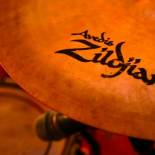 Zildjian