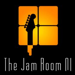 The Jam Room NI